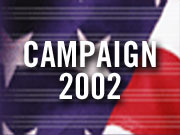 Go to Campaign 2002