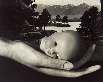 dollshead1936