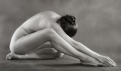 spanishdance1971