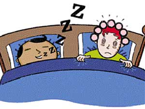 http://news.minnesota.publicradio.org/features/2003/07/28_cunninghamg_snoring/images/snoring_large.jpg