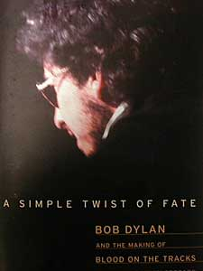 Simple twist of fate quot tells the story of how minneapolis musicians