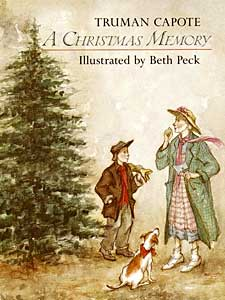 Image result for a christmas memory book cover