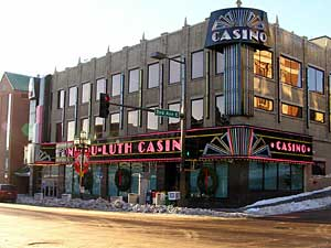 Hinkley minnesota casino silverton hotel and casino in las vegas