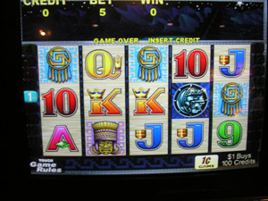 Chumash Casino Santa Ynez Golden Nugget Casino Laughlin Nv