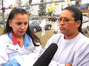 Red Lake Nation News News