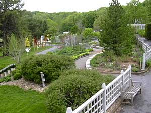 Image result for minnesota arboretum