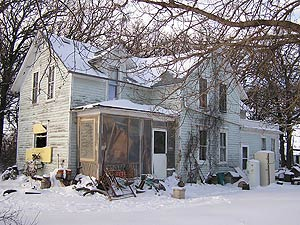 MPR: Property owners suffer meth cost