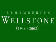 Remembering Wellstone