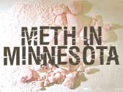 Go to Meth in Minnesota: The Costly Addiction
