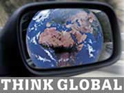 Go to Thinking Global in Minnesota
