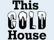 Go to This Cold House